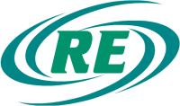 RE_logo_web