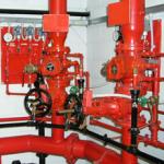 Sprinkler_valve